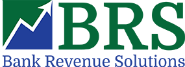 Bank Revenue Solutions